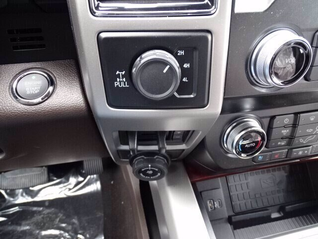 2020 F-350 Crew Cab 4x4, Pickup #G6557 - photo 19