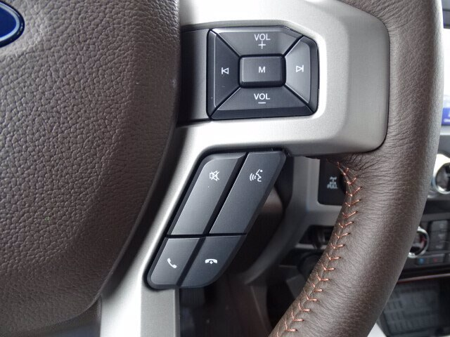 2020 F-350 Crew Cab 4x4, Pickup #G6557 - photo 21