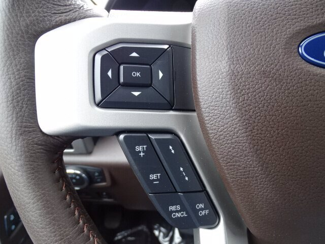 2020 F-350 Crew Cab 4x4, Pickup #G6557 - photo 22