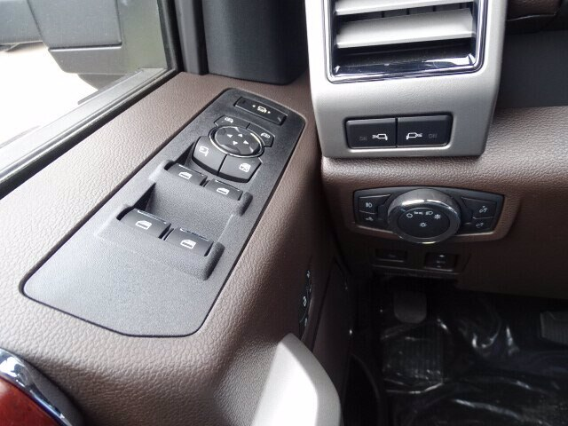 2020 F-350 Crew Cab 4x4, Pickup #G6557 - photo 23