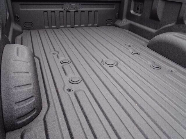 2020 F-350 Crew Cab 4x4, Pickup #G6557 - photo 3