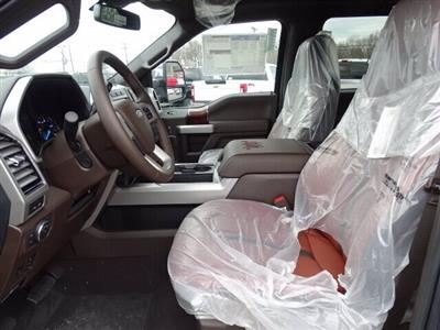 2020 F-350 Crew Cab 4x4, Pickup #G6557 - photo 11