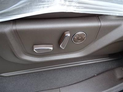 2020 F-350 Crew Cab 4x4, Pickup #G6557 - photo 13