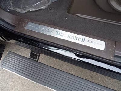 2020 F-350 Crew Cab 4x4, Pickup #G6557 - photo 15