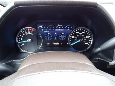 2020 F-350 Crew Cab 4x4, Pickup #G6557 - photo 16