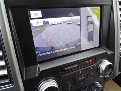 2020 F-350 Crew Cab 4x4, Pickup #G6557 - photo 18