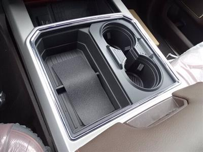 2020 F-350 Crew Cab 4x4, Pickup #G6557 - photo 20