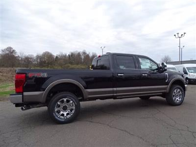 2020 F-350 Crew Cab 4x4, Pickup #G6557 - photo 5