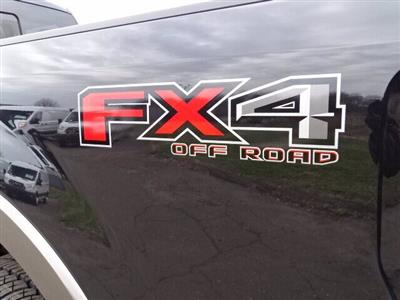 2020 F-350 Crew Cab 4x4, Pickup #G6557 - photo 7