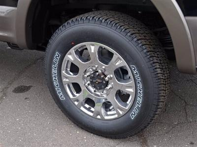2020 F-350 Crew Cab 4x4, Pickup #G6557 - photo 8