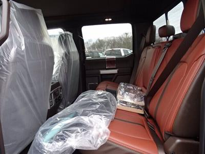 2020 F-350 Crew Cab 4x4, Pickup #G6557 - photo 9
