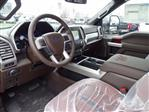 2020 F-350 Crew Cab 4x4, Pickup #G6557 - photo 10