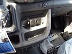 2020 Ford Transit 350 HD AWD, Reading Aluminum CSV Service Utility Van #G6611 - photo 11