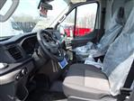 2020 Ford Transit 350 HD AWD, Reading Aluminum CSV Service Utility Van #G6611 - photo 7