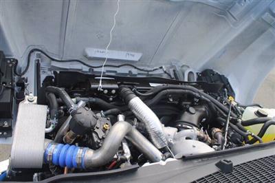 2021 Ford F-750 Super Cab DRW RWD, Knapheide Crane Body Service Body #G6763 - photo 34