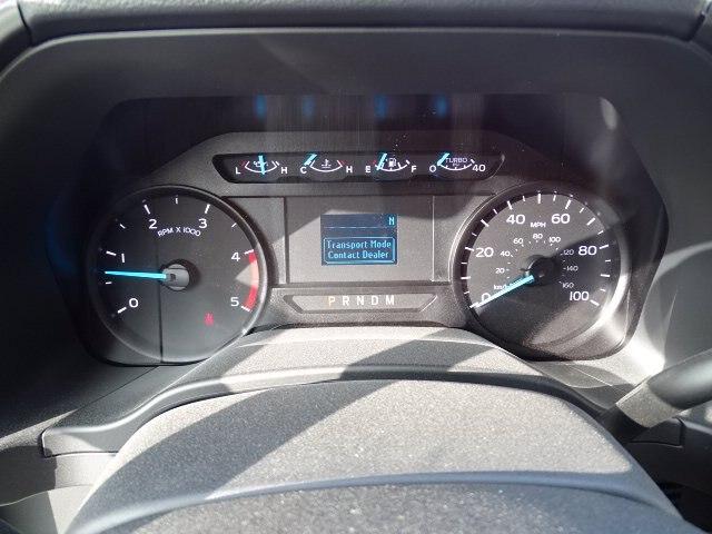2020 Ford F-350 Super Cab 4x4, Knapheide Aluminum Service Body #G6773 - photo 15