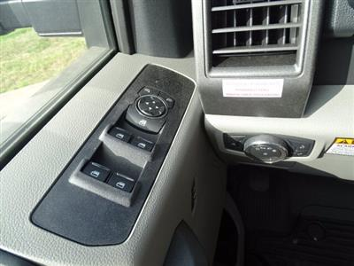 2020 Ford F-350 Super Cab 4x4, Knapheide Aluminum Service Body #G6773 - photo 11