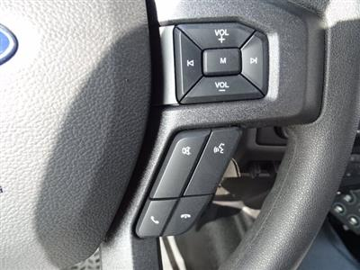 2020 Ford F-350 Super Cab 4x4, Knapheide Aluminum Service Body #G6773 - photo 19