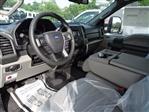 2020 Ford F-350 Super Cab 4x4, Knapheide Aluminum Service Body #G6773 - photo 13
