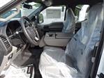 2020 Ford F-350 Super Cab 4x4, Knapheide Aluminum Service Body #G6773 - photo 14