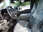 2020 Ford F-350 Super Cab 4x4, Knapheide Aluminum Service Body #G6773 - photo 6