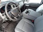 2021 Ford F-750 Super Cab DRW 4x2, Knapheide KMT Mechanics Body #G6812 - photo 11