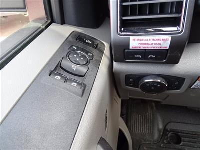 2020 Ford F-450 Regular Cab DRW 4x4, Knapheide Service Body #G6836 - photo 17