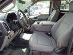 2020 Ford F-450 Regular Cab DRW 4x4, Knapheide Service Body #G6836 - photo 9