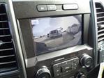2020 Ford F-450 Regular Cab DRW 4x4, Knapheide Aluminum Service Body #G6841 - photo 12