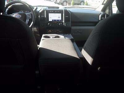 2020 F-150 SuperCrew Cab 4x4,  Pickup #G6884FC - photo 15