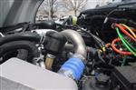 2021 Ford F-750 Regular Cab DRW 4x2, Beam Truck and Body, Inc Landscape Dump #G6941 - photo 8