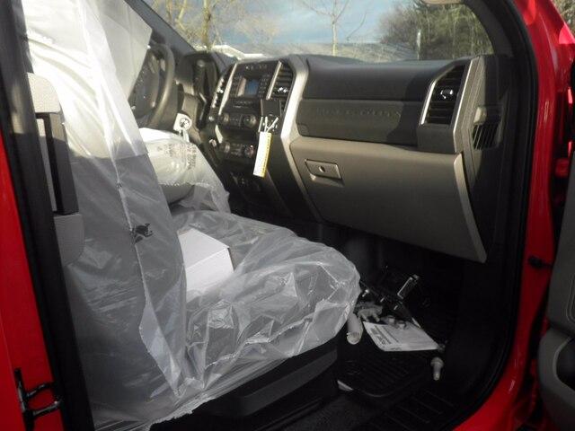 2020 Ford F-350 Super Cab 4x4, Knapheide Service Body #G7027 - photo 11