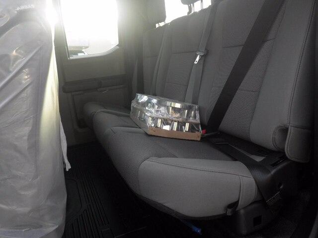 2020 Ford F-350 Super Cab 4x4, Knapheide Service Body #G7027 - photo 16