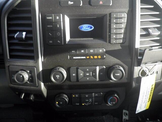 2020 Ford F-350 Super Cab 4x4, Knapheide Service Body #G7027 - photo 18