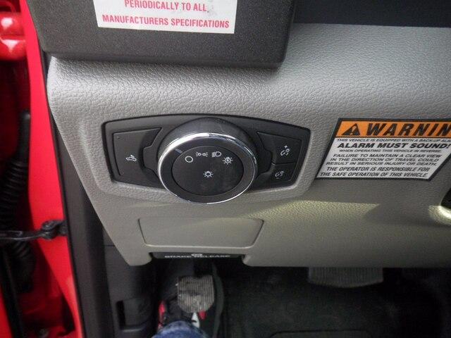 2020 Ford F-350 Super Cab 4x4, Knapheide Service Body #G7027 - photo 22