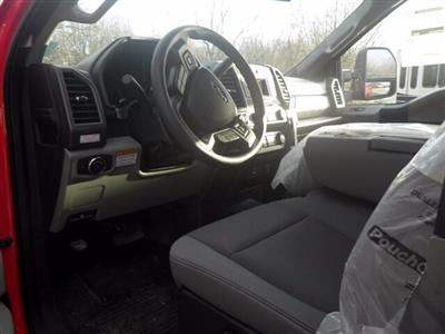 2020 Ford F-350 Super Cab 4x4, Knapheide Service Body #G7027 - photo 17