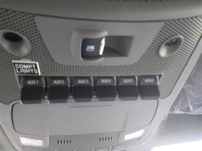 2020 Ford F-350 Super Cab 4x4, Knapheide Service Body #G7027 - photo 24