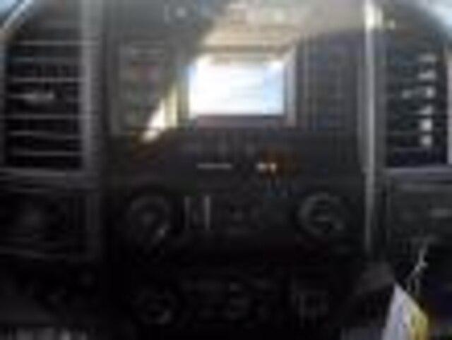 2020 Ford F-550 Super Cab DRW 4x4, Knapheide KMT Mechanics Body #G7048 - photo 10