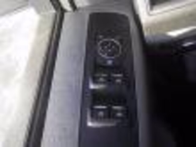 2020 Ford F-550 Super Cab DRW 4x4, Knapheide KMT Mechanics Body #G7048 - photo 14