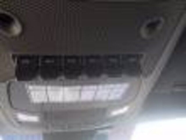 2020 Ford F-550 Super Cab DRW 4x4, Knapheide KMT Mechanics Body #G7048 - photo 15