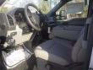 2020 Ford F-550 Super Cab DRW 4x4, Knapheide KMT Mechanics Body #G7048 - photo 9