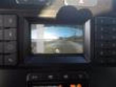 2020 Ford F-550 Super Cab DRW 4x4, Knapheide KMT Mechanics Body #G7048 - photo 17