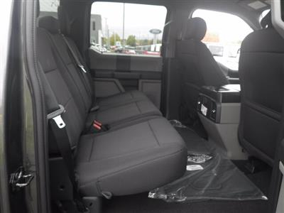 2020 Ford F-150 SuperCrew Cab 4x4, Pickup #G7103 - photo 13