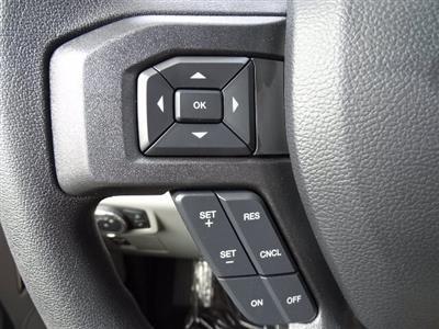 2020 Ford F-150 SuperCrew Cab 4x4, Pickup #G7117 - photo 17