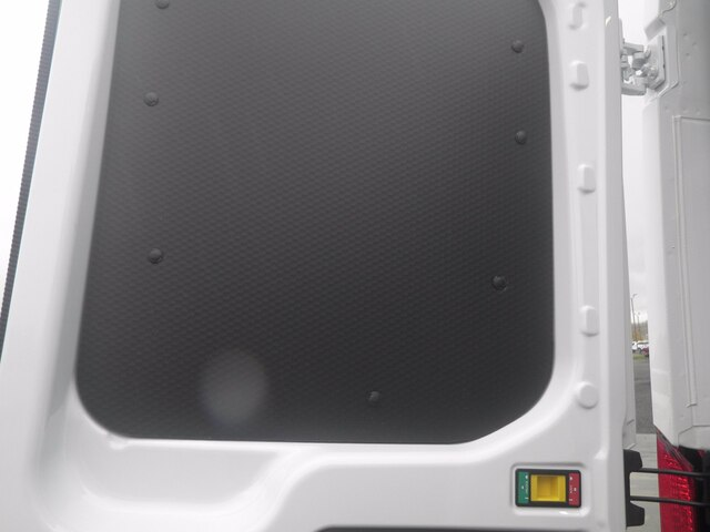 2020 Ford Transit 250 Med Roof RWD, Empty Cargo Van #G7138 - photo 14