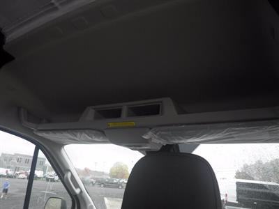 2020 Ford Transit 250 Med Roof RWD, Empty Cargo Van #G7138 - photo 12