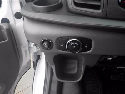 2020 Ford Transit 250 Med Roof RWD, Empty Cargo Van #G7138 - photo 19