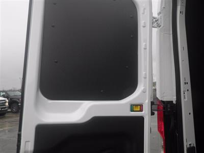 2020 Ford Transit 250 Med Roof RWD, Empty Cargo Van #G7139 - photo 15