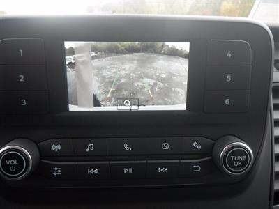 2020 Ford Transit 250 Med Roof 4x2, Empty Cargo Van #G7140 - photo 20