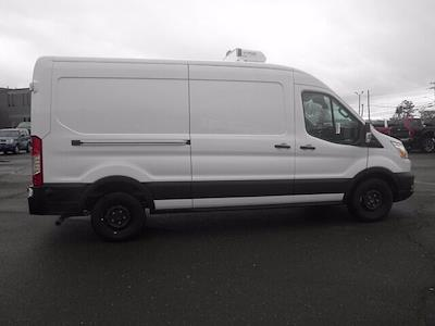 2020 Ford Transit 250 Med Roof 4x2, Refrigerated Body #G7158 - photo 9
